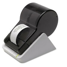 """Smart Label Printer 620, 2.28 Labels, 2.76/Second, 4-1/2 x 6-7/8 x 5-7/8"""