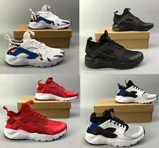 Men's/Women Air Sport Run Huarache Shoes Sneakers Athletic Shoes