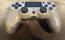 Sony Playstation 4 Controller PS4 Dualshock 20th Anniversary Limited Edition