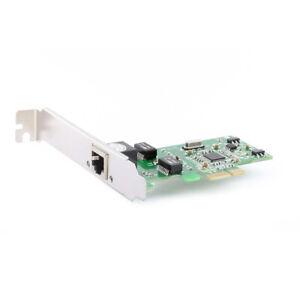 PCI-E Gigabit Ethernet LAN Network Controller Card 10/100/1000 PCI E Express
