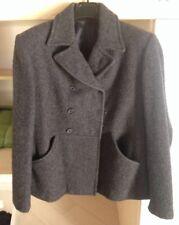 Cappotto Corto Invernale Donna - Short woman winter coat