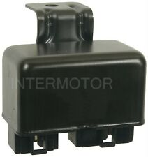 Standard Ignition RY-952 Fuel Pump Relay