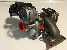 New Genuine Audi VW Seat Skoda 1.2 - 1.4L TSI TFSI Turbo Turbocharger 04E145702H