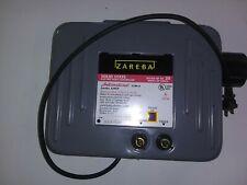 Zareba 7002204003R A50LIL Main PCB