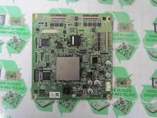 CONTROL BOARD NPC1-51259, NEP-26P, PKG42V7C1