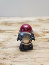 Vintage Tomy 1977 Wind-Up Walking Robot