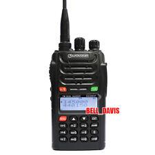 WOUXUN KG-UVD1P UU TX RX 136-174/420-520Mhz Dual Band Radio