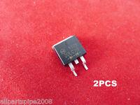 5PCS ORIGINAL LM75BD LM75B SO8PIN IC  NEW   mjL5
