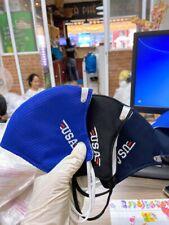 3 Pcs Reusable Cotton Face Mask 7 Layer Activated Carbon Sale Usa