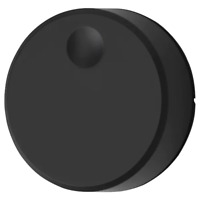 *New  SYMFONISK Sound remote, Black 404.337.80 *Brand IKEA*