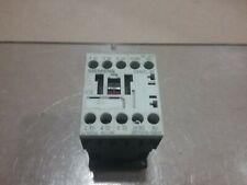 Siemens IEC 60947 VDE 0660 Relay #04G80