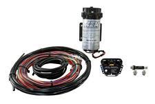 AEM V2 Water/Methanol Injection Kit Free Shipping 30-3352