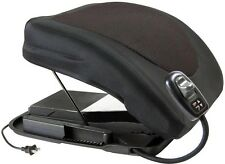 Uplift Electric Power Seat Lift for Chair Sofa Hand Control Mobility Handicap