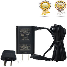 Panasonic RE7-87 Electric Shaver Wall Charger Power Cord AC Adapter 4.8V AU Plug