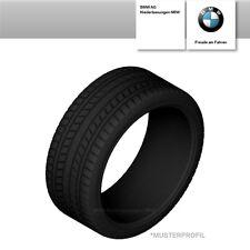 Bridgestone Reifen fürs Auto Tragfähigkeitsindex 92 C