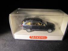 WIKING 0650229 VW Passat Variant NEU&OVP X07-0354