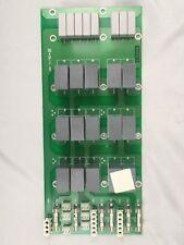 CCTC 21435-1 Circuit Board Type 1 2099