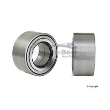 One New NSK Wheel Bearing WB0336 44300S84A02 for Honda