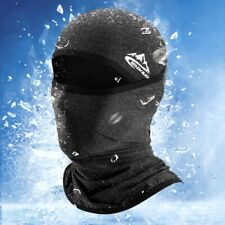 Outdoor Summer Sun Protect Cycling Balaclava Full Face Cover Cool  Hot Sale