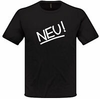 NEU! T Shirt S-XXL Mens Womens