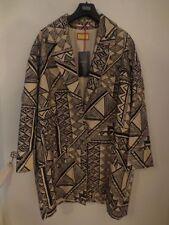 Per Una Button Wool Formal Coats & Jackets for Women