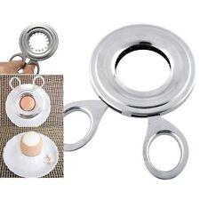 Scissor Clipper Tool Boiled Egg Eggshell Peel Off Egg Topper Tool Egg Slicer