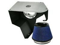 aFe S1 Cold Air Intake System w/Pro 5R Filter for BMW Z4 (E85) 03-05 L6-2.5L M54