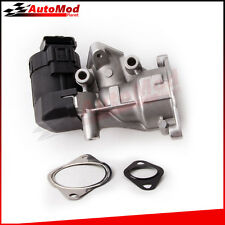 EGR Valve For Fiat Scudo Multijet Box CITROEN  71793404 / 9656612380 / 71793028