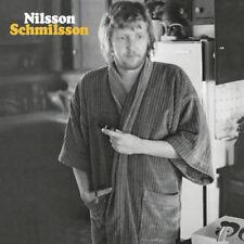 Nilsson Schmilsson [LP] by Harry Nilsson (Vinyl, Jun-2017, Legacy)