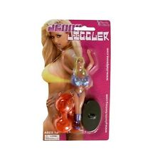 Adult Superstars Jenna Jameson 7 Inch Jiggler Action Figure - NEW