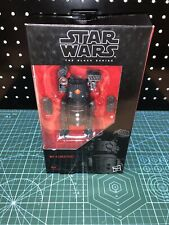STAR WARS The Black Series BT-1 ?BEETEE?  ?