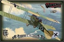 Wingnut Wings 1/32 DFW C.V Late Production # 32057