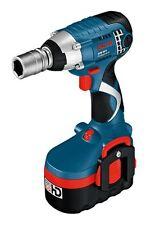 Bosch Up to 250 W Industrial Power Drills