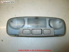 Interior light lighting Reading front 8A6A13K767AB FORD GALAXY 2.0 TDCI