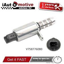 PEUGEOT 207 308 Citroen C3 C4 Vanos timing control VALVOLA SOLENOIDE VVT v758776080