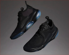 🔥EXCLUSIVE Nike Joyride CC3 Run in Sick Stealth Triple Black Colorway!🔥