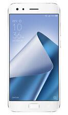 ASUS ZenFone 4 Pro ZS551KL - 64GB - White Smartphone (Dual SIM)