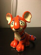 Thinkway Toys Electronic Pet Neopets - Red Kougra