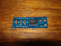 NEW Glitch Works Slot 8 Support for XT-IDE GW-S8S-2 XTIDE IBM 5155 5160 PC XT
