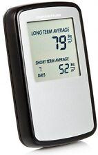 Corentium: Détecteur électronique numérique de gaz radon - test - testeur