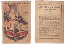Schädel Nr.98 In letzter Stunde Sittenroman  Hans Alexander Orla Verlag