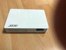 micro projecteur ACER C120  - Led Projector