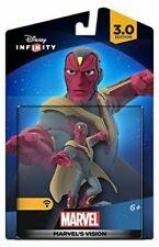 Disney Infinity 3.0 Marvel's Vision Figure - IQAV000133