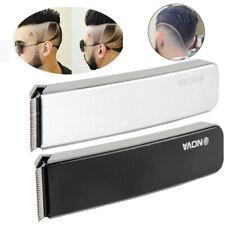 NOVA Pro Electric Hair Trimmer Clipper Men's Shaver Barber Haircut Machine US