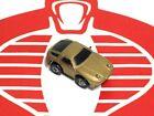 Micro Machines Vehicle Copper Porshe 928
