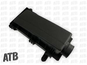 Luftfilterkasten Luftfiltergehäuse für Ford Mondeo III 2,0 2,5 Benziner Neu