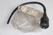 BOBINE pour YAMAHA RAZZ SH50 1987/2001 CE50 1987 .ref: 2EX-82310-M0 * NEUF NOS