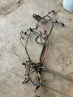 John Deere F910 wiring harness