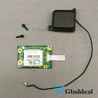 Original Panasonic Toughbook CF-19 CF19 GPS Antenna Module with Cable one set US