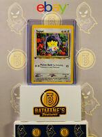 Togepi 51/111 1st Edition NM Near Mint Neo Genesis Non-Holo Pokemon Card